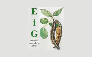 Empresas Innovadoras de la Garrofa (EIG)