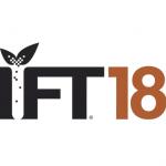 Feria Alimentaria IFT 2018