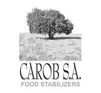 CAROB S.A.