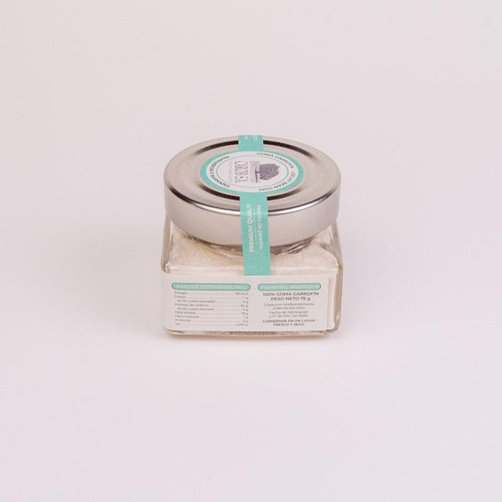 Locust Bean Gum 75g