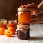 Receta de Mermelada de Frutas