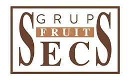 Grup Fruit Secs