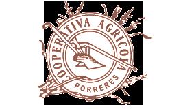 Cooperativa Agrícola Porreres, S.C.L.