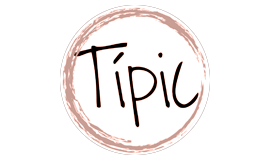 Típic