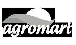 Agromart