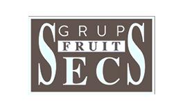 Grup Fruits Secs